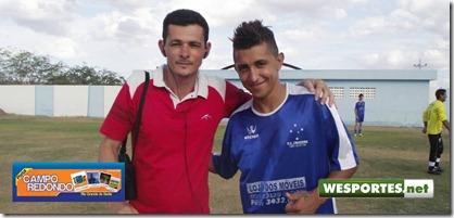 wesportes-net-camporedondo-cruzeiro (2)