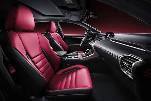 2015-Lexus-NX-16.jpg