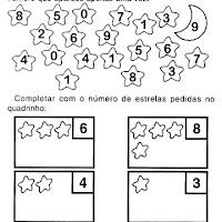 matematica EI (43).jpg