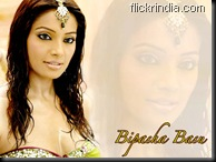 Bipasha Basu wallpaper free