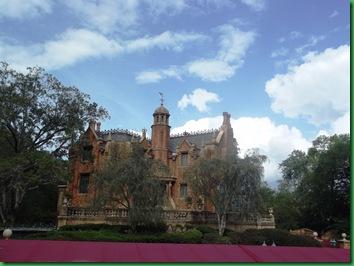 Disney Day 2 159
