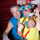 2013-07-20-carnaval-estiu-moscou-568