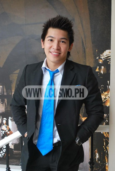 dj perez 21 enderun BSBA Marketing Management