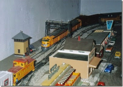 02 My Layout in the Fall of 1997