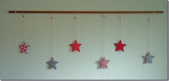 rode-en-grijze-sterren-2