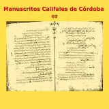 Manuscritos Califales (07)