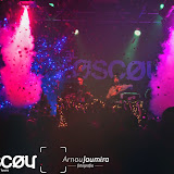 2014-12-24-jumping-party-nadal-moscou-102.jpg
