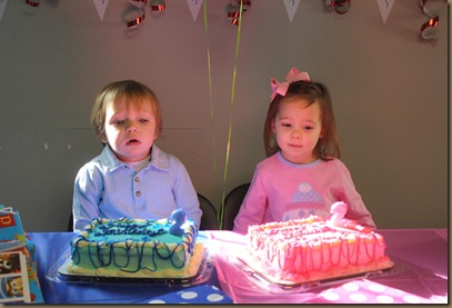 2nd Bday 062