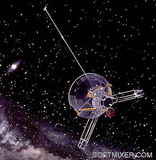 pioneer10_400px_thumb%25255B9%25255D - Our Sentimental Journey with Pluto - Science and Research