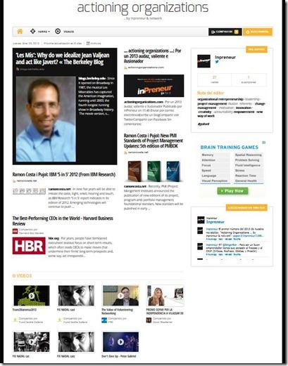 inPreneur-Newsletter-20130103