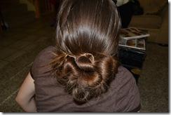hair 026