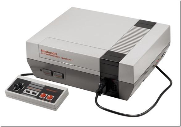 80s-awesome-nostalgia-17