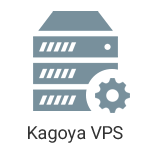 kagoya-vps_settings