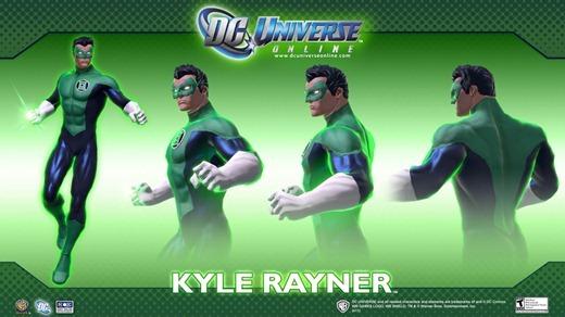 DC_ren_icnChar_KyleRayner