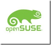 open_suse