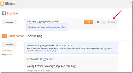 cara membuat blog 6