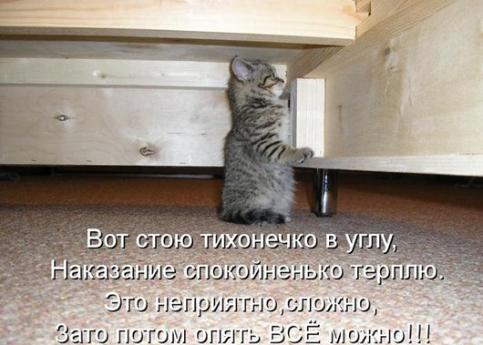ljF-O.CH-4.09.12--Vot-stoyu-tihonechko-v-uglu