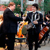 Concertband Leut 30062013 2013-06-30 206.JPG