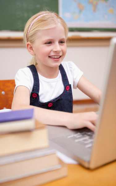 101 websites for elementary teachers that you should know