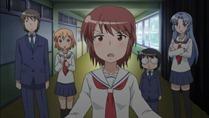 [HorribleSubs] Kotoura-san - 05 [720p].mkv_snapshot_04.59_[2013.02.08_10.38.50]