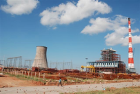 UP govt pulls plug on Dopaha power project after Centre's green snub...