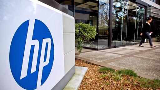 Hewlett_Packard_building_02.jpg