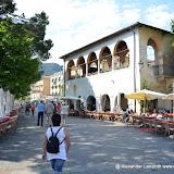 Riva die Garda_130527-015.JPG