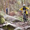 Vigo_Bike_Contest_2015 (55).jpg