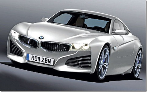 bmw-m2-coupe-artists-rendering-2014