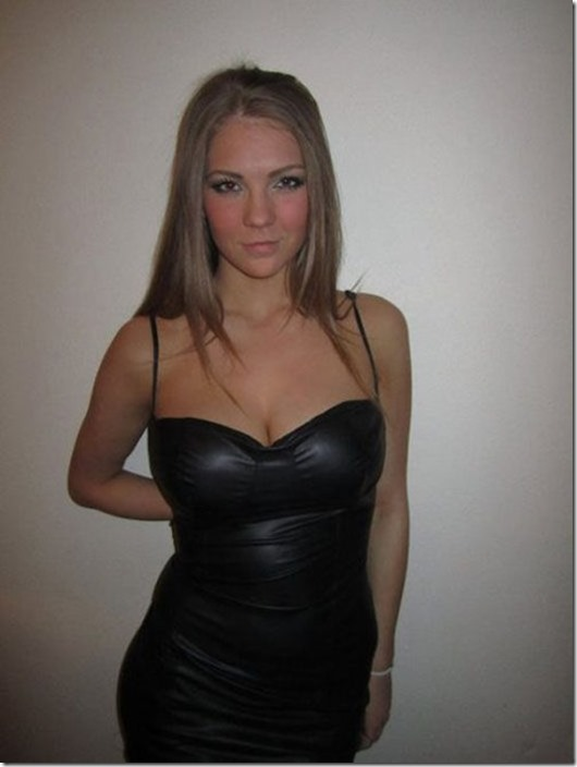 tight-dresses-fashion-11