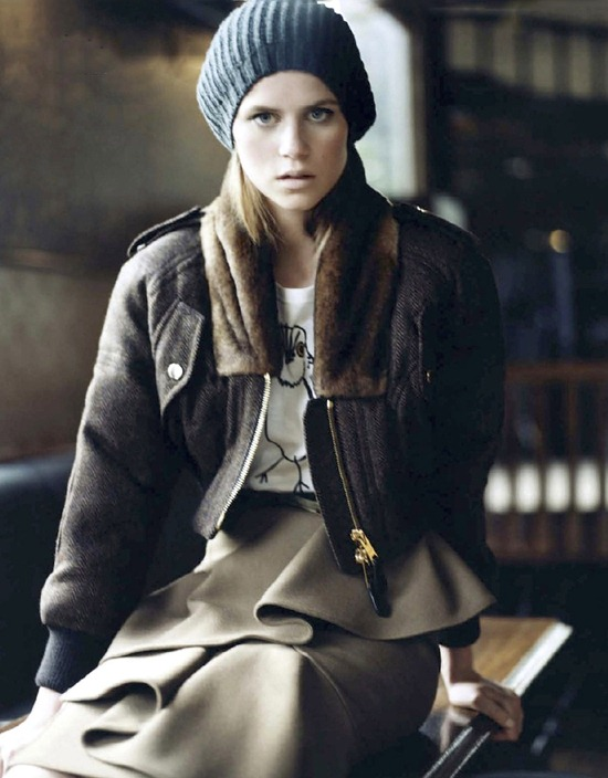 elle-france-24-august-2012-imogen-newton