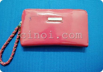 mango purse 1