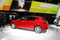 SEAT-Leon-2013-18