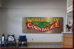 Corn Palace - Mitchel SD (7)