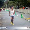 maratonflores2014-680.jpg