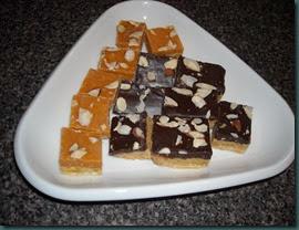 chocolate squares 002
