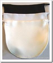 chemisettesbyanne_022345706_s