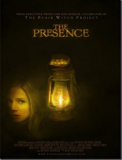 the-presence-movie-poster