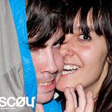 2011-10-01-moscou-nova-temporada-42