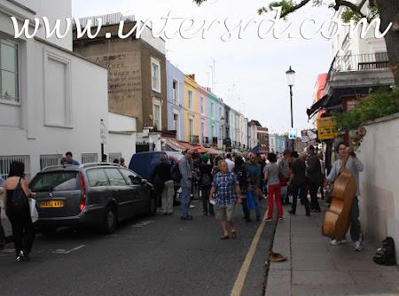 2011_05_07 Viagem a Londres 48.jpg