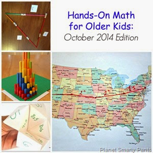 Hands-On-Math-Age-8-Plus-Oct-201_SQ4