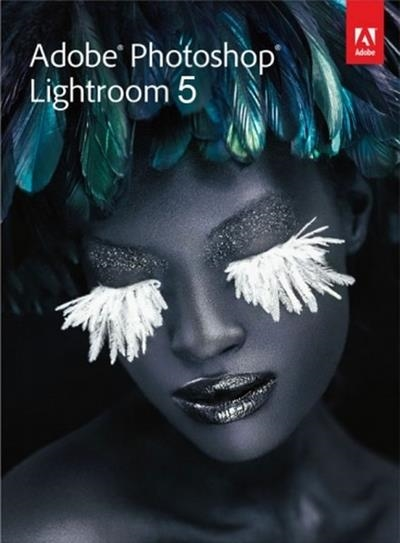 Adobe Photoshop Lightroom Full