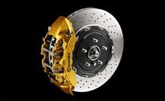brakes_gold_brembo