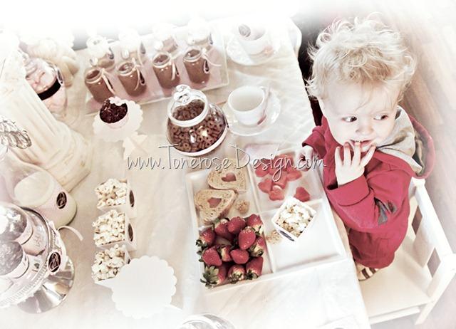 valentines dag dessertbord lunch IMG_4779 2