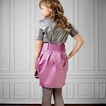 eleganckie-ubrania-siewierz-007.jpg