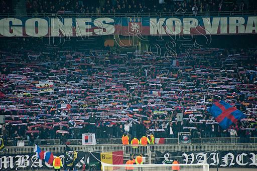 Olympique Lyonnais _DSC3319