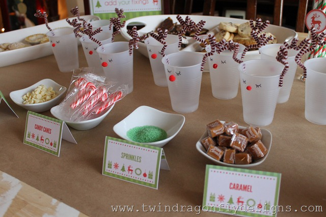 Hot Cocoa Bar (5)