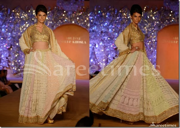 Abu_Jane_Sandeep_Embroidery_Lehenga