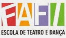 fafi-logo