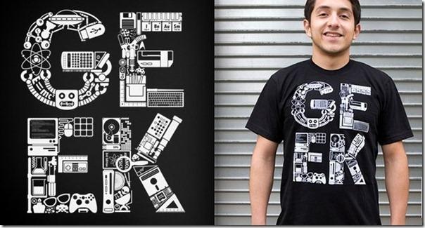 Camiseta para Gamers (11)
